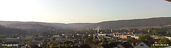 lohr-webcam-19-09-2019-08:50
