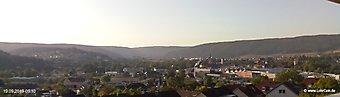 lohr-webcam-19-09-2019-09:10