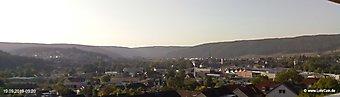 lohr-webcam-19-09-2019-09:20