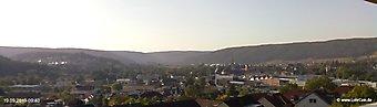 lohr-webcam-19-09-2019-09:40