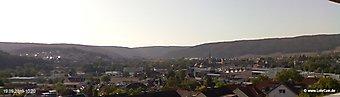 lohr-webcam-19-09-2019-10:20
