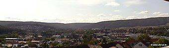 lohr-webcam-19-09-2019-11:10