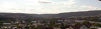 lohr-webcam-19-09-2019-11:40