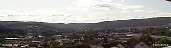 lohr-webcam-19-09-2019-11:50