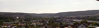 lohr-webcam-19-09-2019-13:10