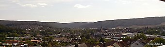 lohr-webcam-19-09-2019-13:40