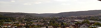 lohr-webcam-19-09-2019-13:50