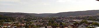 lohr-webcam-19-09-2019-14:00