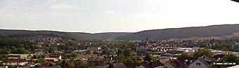 lohr-webcam-19-09-2019-14:30