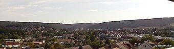 lohr-webcam-19-09-2019-14:40