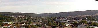 lohr-webcam-19-09-2019-15:30