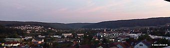 lohr-webcam-19-09-2019-19:40