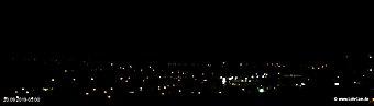 lohr-webcam-20-09-2019-05:00
