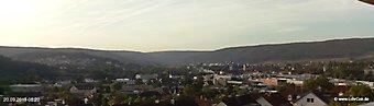lohr-webcam-20-09-2019-08:20