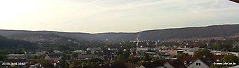 lohr-webcam-20-09-2019-08:50