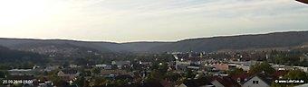 lohr-webcam-20-09-2019-09:00