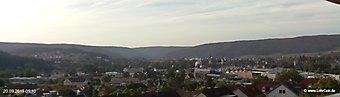 lohr-webcam-20-09-2019-09:10