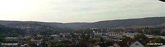 lohr-webcam-20-09-2019-09:30