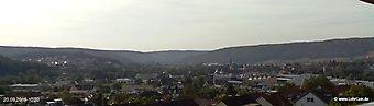 lohr-webcam-20-09-2019-10:20