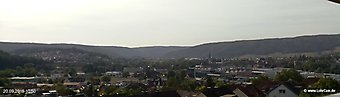 lohr-webcam-20-09-2019-10:50