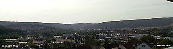 lohr-webcam-20-09-2019-11:00