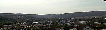 lohr-webcam-20-09-2019-11:30