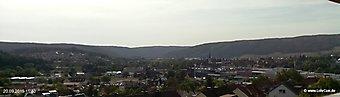lohr-webcam-20-09-2019-11:40
