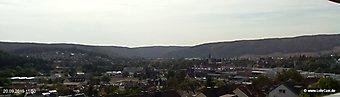 lohr-webcam-20-09-2019-11:50