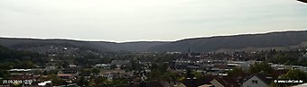 lohr-webcam-20-09-2019-12:10