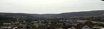 lohr-webcam-20-09-2019-12:20