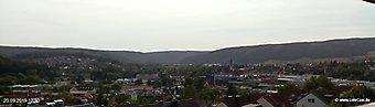 lohr-webcam-20-09-2019-12:30