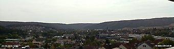 lohr-webcam-20-09-2019-12:40