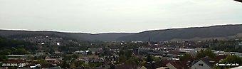 lohr-webcam-20-09-2019-12:50
