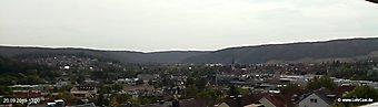 lohr-webcam-20-09-2019-13:00