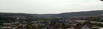 lohr-webcam-20-09-2019-13:10