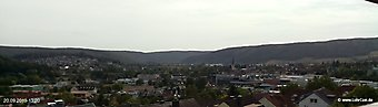 lohr-webcam-20-09-2019-13:20