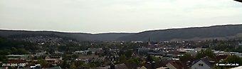 lohr-webcam-20-09-2019-13:30