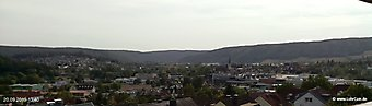 lohr-webcam-20-09-2019-13:40