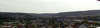 lohr-webcam-20-09-2019-13:50