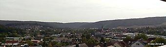 lohr-webcam-20-09-2019-14:00