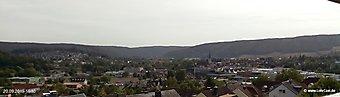 lohr-webcam-20-09-2019-14:10