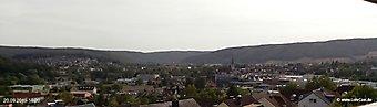 lohr-webcam-20-09-2019-14:20