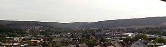 lohr-webcam-20-09-2019-14:30