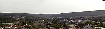 lohr-webcam-20-09-2019-14:50