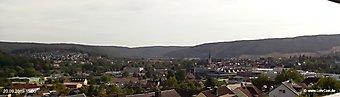 lohr-webcam-20-09-2019-15:00