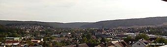 lohr-webcam-20-09-2019-15:10