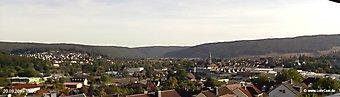 lohr-webcam-20-09-2019-16:50