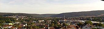 lohr-webcam-20-09-2019-17:20