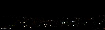 lohr-webcam-21-09-2019-01:30