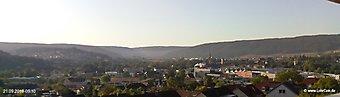lohr-webcam-21-09-2019-09:10